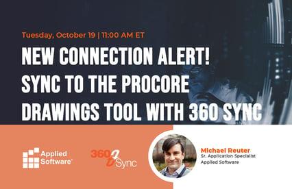 10-19-21 360 Sync NewForma webinar-1