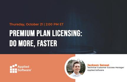 10-21-21 Autodesk Premium webinar