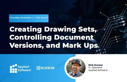11-4-21 Bluebeam webinar