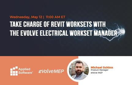 5-12-21 eVolve Electrical Webinar