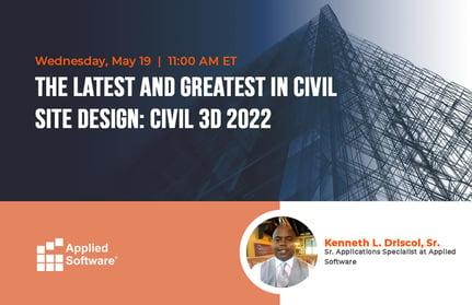5-19-21 Civil 2022 webinar