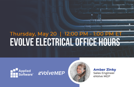 5-20-21 eVolve Electrical Office Hours 2