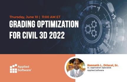 6-10-21 AETG Civil 3D Grading Webinar