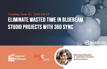 6-15-21 360 Sync Bluebeam Studio Webinar-1