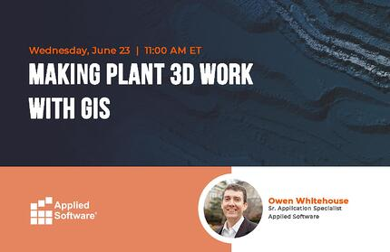 6-23-21 MTG Plant 3D GIS Webinar