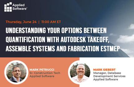 6-24-21 MEP Autodesk webinar