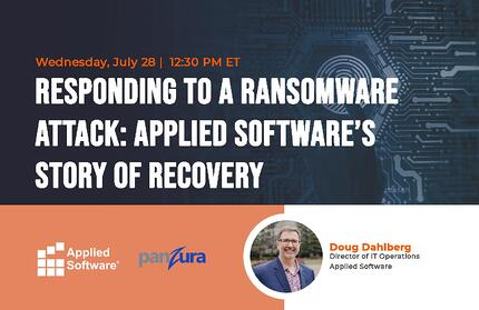 7-28-21 Panzura Ransomware webinar-1