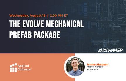 8-18-21 evolve Mechanical webinar