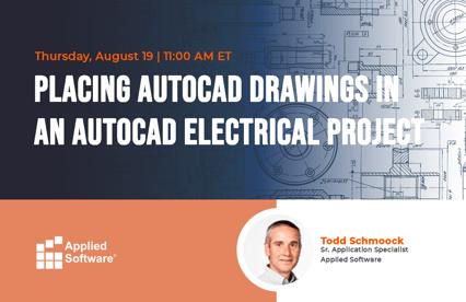 8-19-21 AutoCAD webinar revised