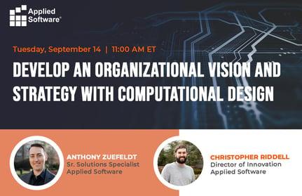 9-14-21 Computational Design webinar