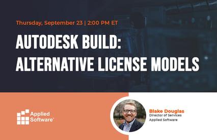 9-23-21 Autodesk Build webinar-3
