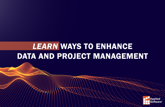 Adopting Vault for Data and Project Management-1