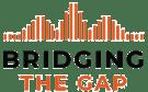 BTG logo for HubSpot