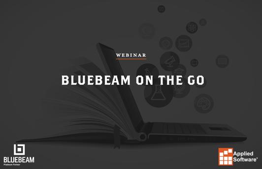Bluebeam School - Studio Prime 101-1
