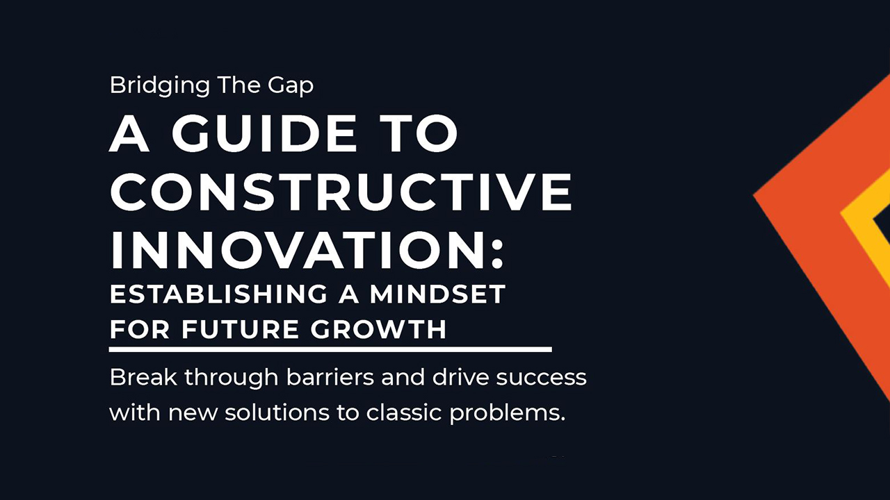 Constructive Innovation Featured Image-HS