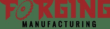 FGPod-Logo-DarkRed-1