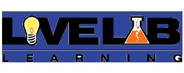 LLL-Logo1