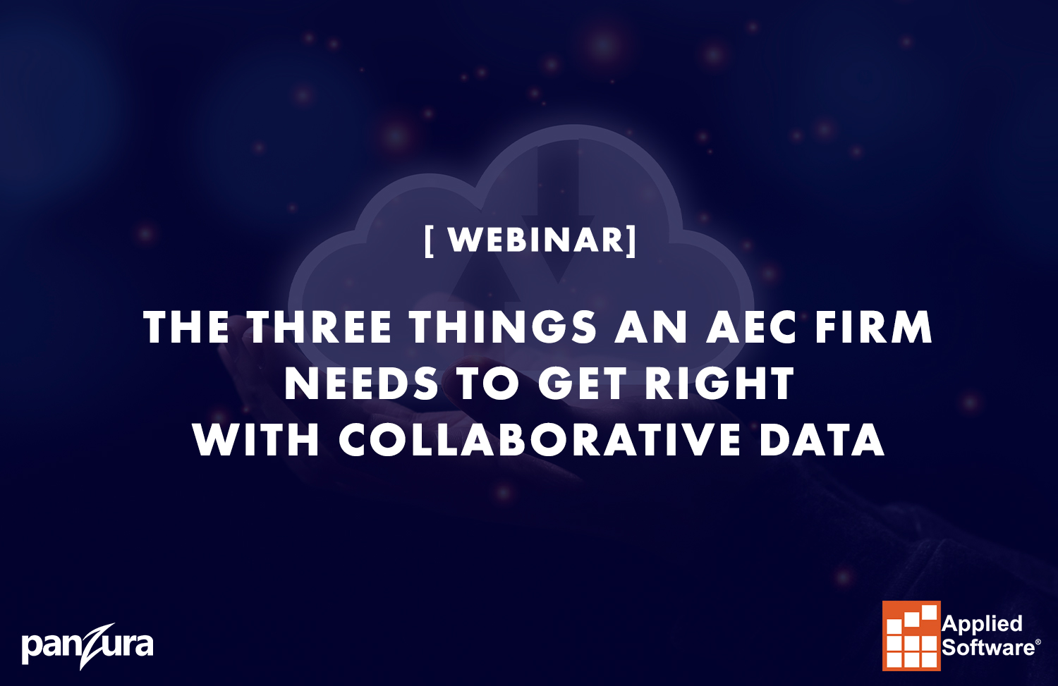 The Three Things an AEC Firm Needs to Get Right with Collaborative Data-2