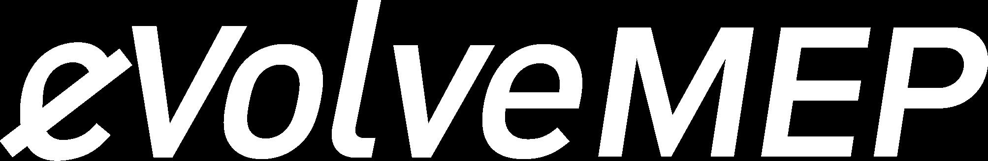 evolvemep white (1)