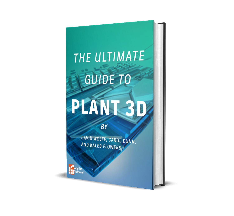 p3d-guide-book
