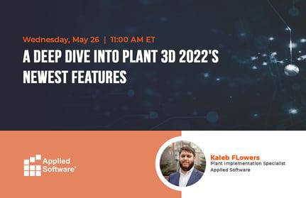 plant 3d 2022 5.20-1
