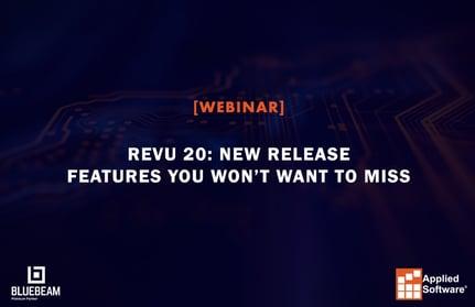revu20
