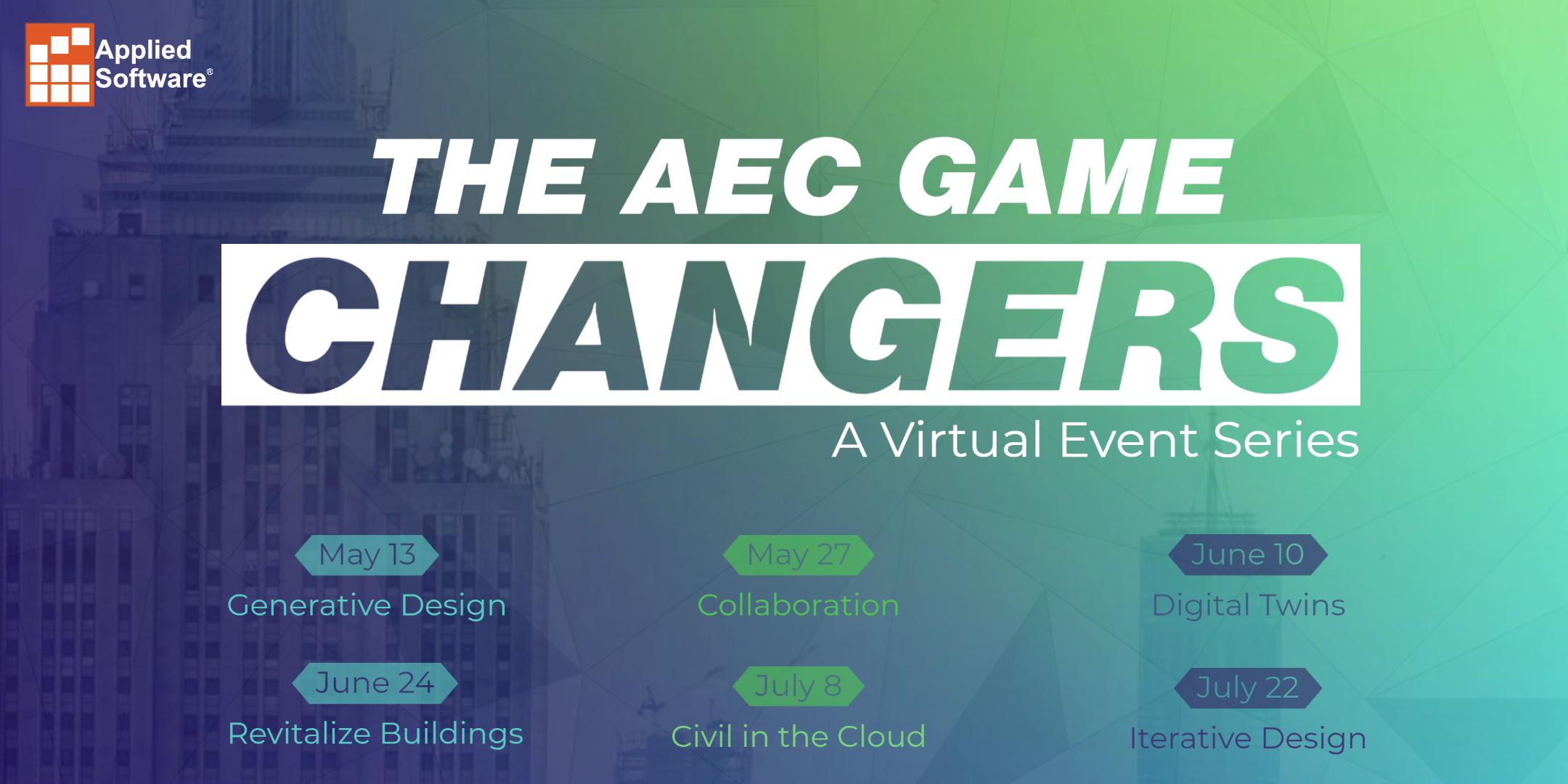 Alyssa - THE AEC GAME CHANGERS Copy (1)