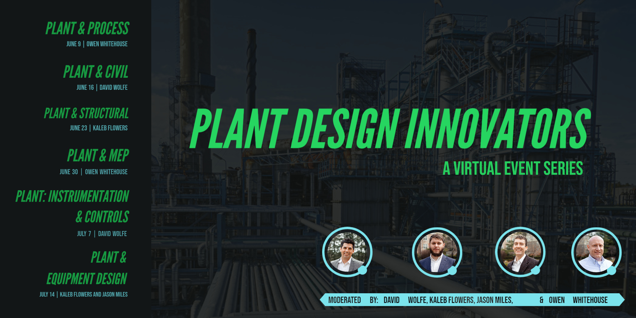 UPDATED_ Plant Design Innovators (1)