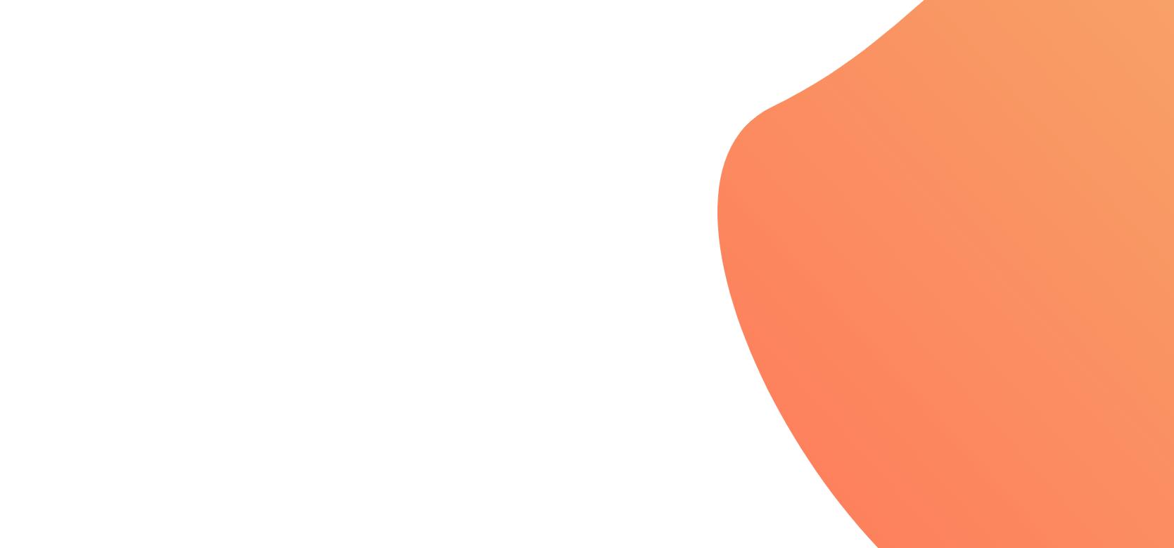 bg-orange-lp